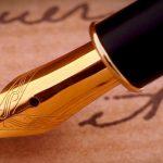 notaries2-150x150